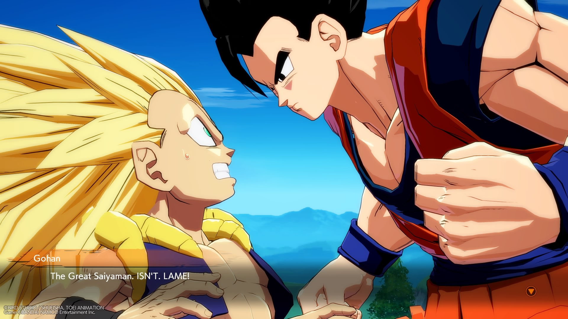 DRAGON BALL FighterZ_20180131151918