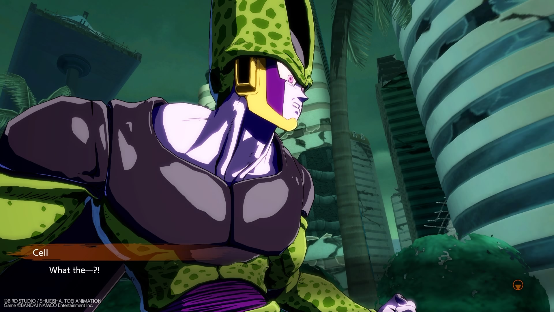 DRAGON BALL FighterZ_20180202161503