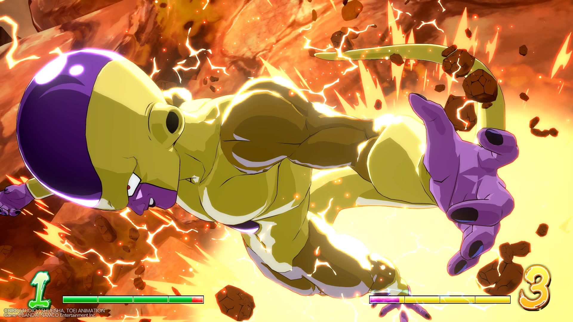 DRAGON BALL FighterZ_20180208114647
