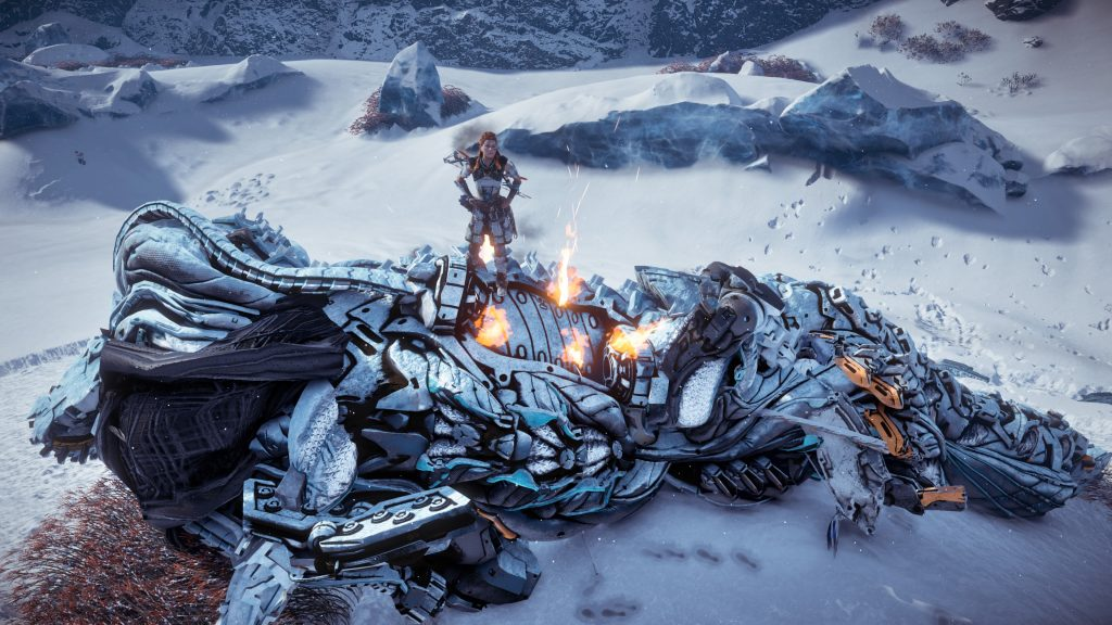 Horizon Zero Dawn™_20171104183317