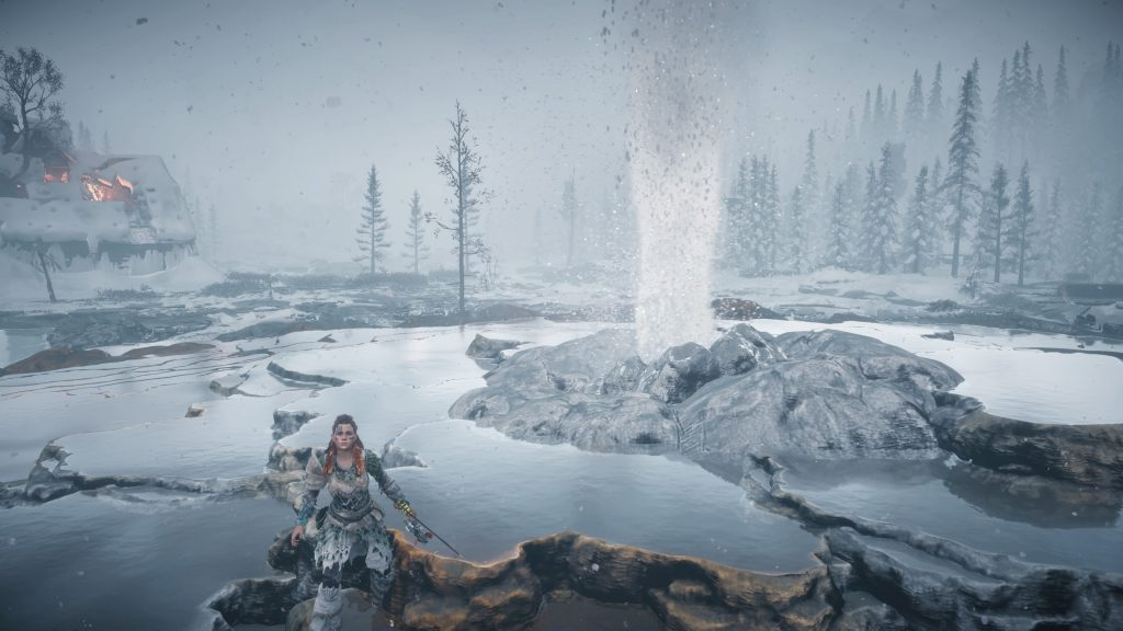 Horizon Zero Dawn™_20171103150249