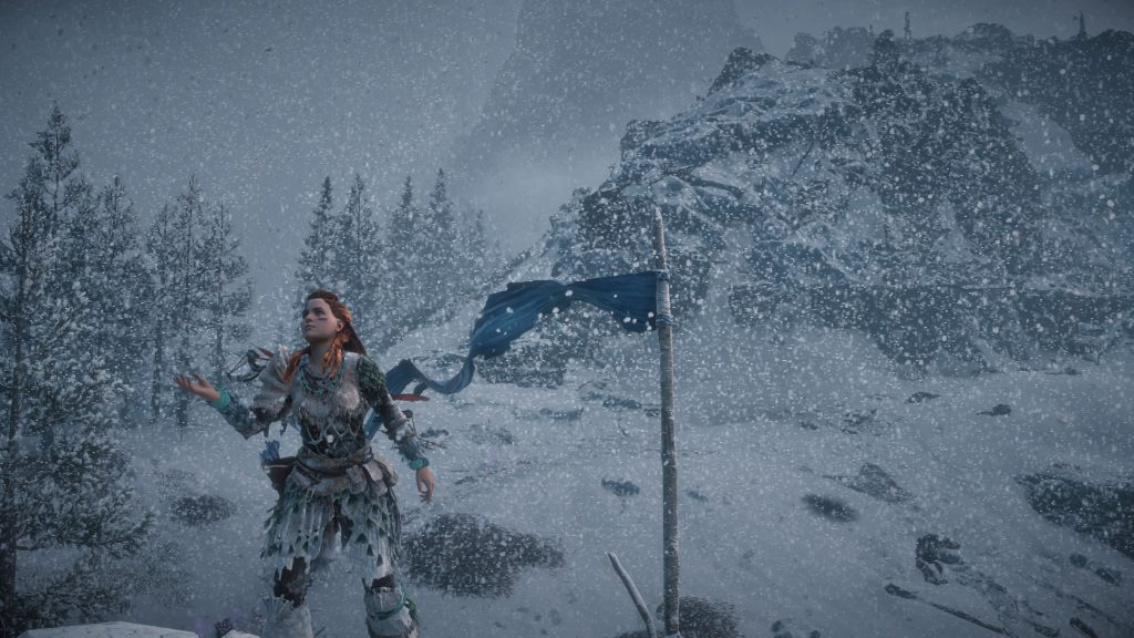 Horizon Zero Dawn™_20171103004738