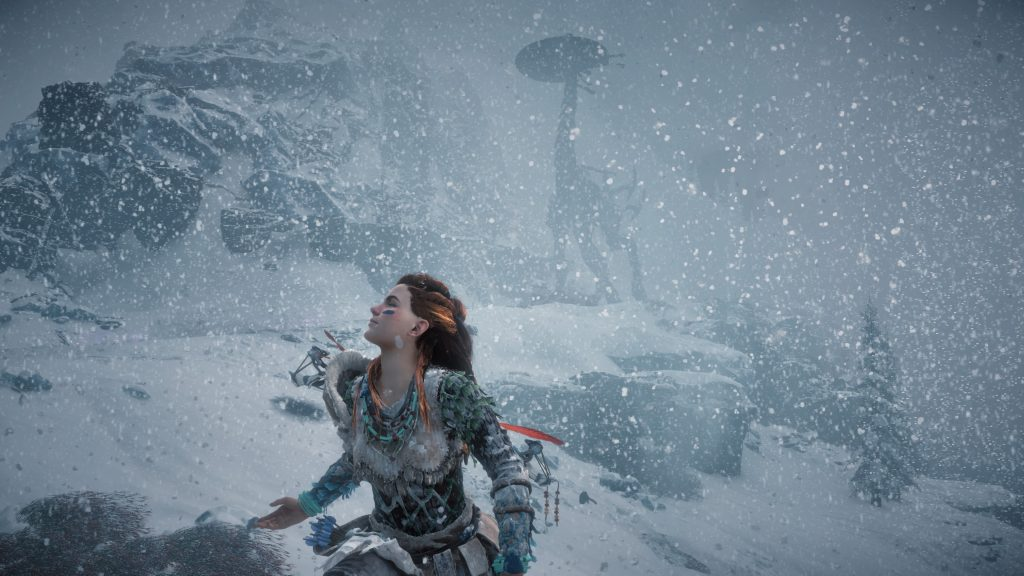 Horizon Zero Dawn™_20171103005035