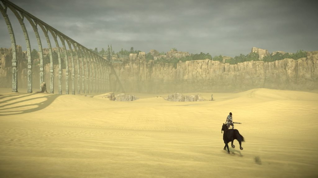 SHADOW OF THE COLOSSUS™_20180125090549