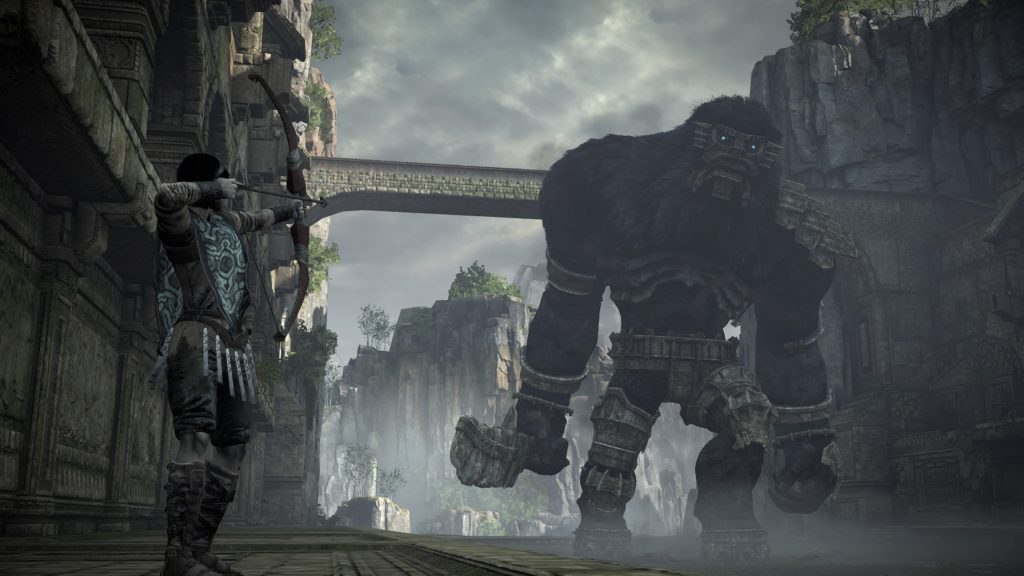 SHADOW OF THE COLOSSUS™_20180127233942