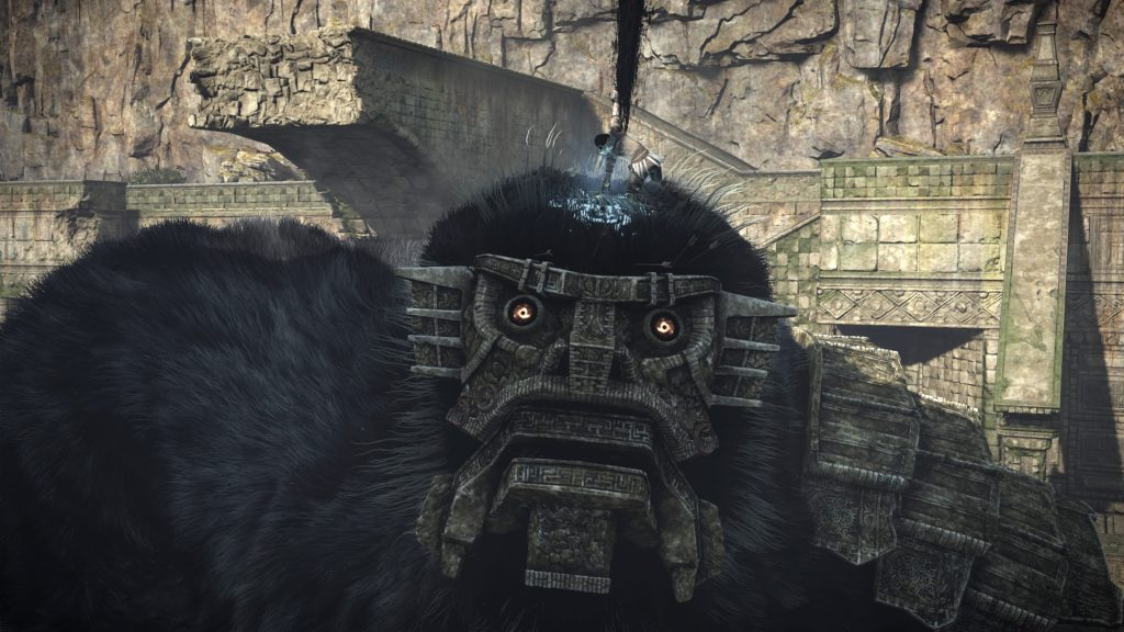SHADOW OF THE COLOSSUS™_20180127235639