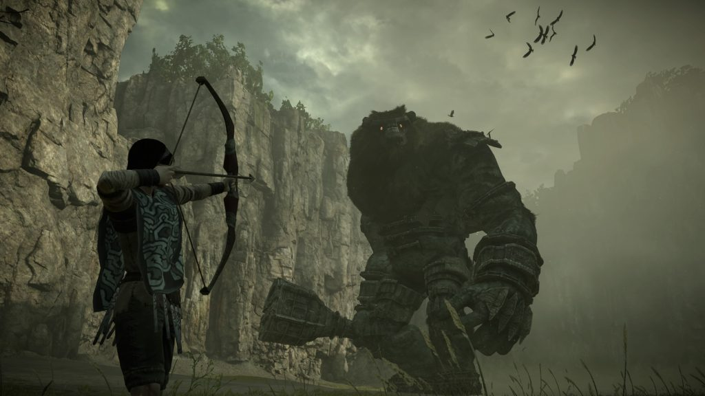 SHADOW OF THE COLOSSUS™_20180128160406