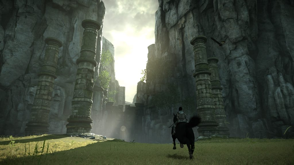 SHADOW OF THE COLOSSUS™_20180130210527