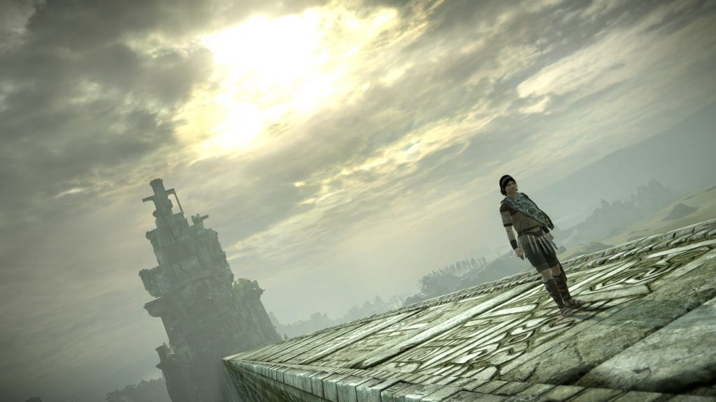 SHADOW OF THE COLOSSUS™_20180130221402