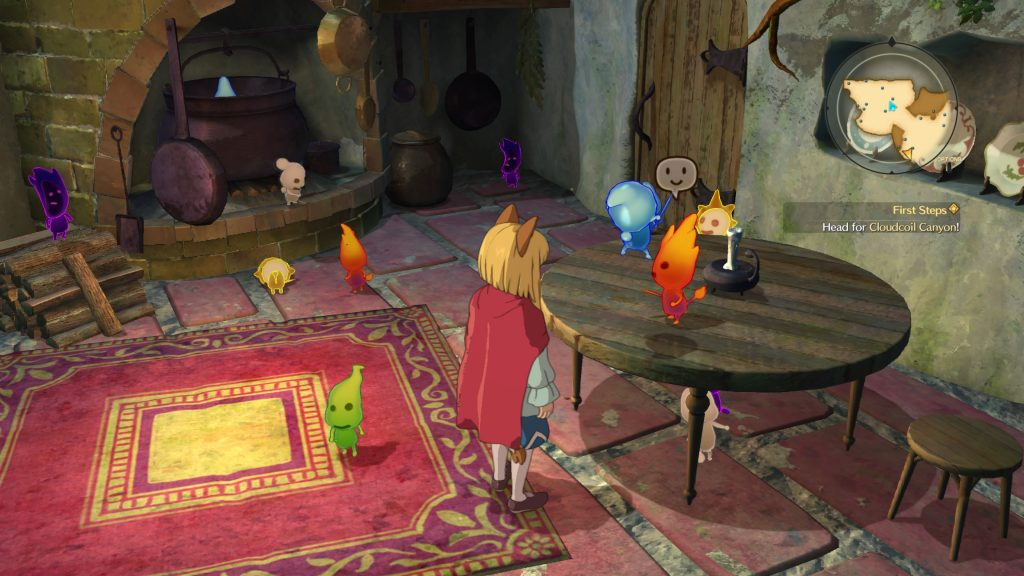 Ni no Kuni™ II: Revenant Kingdom_20180316230831