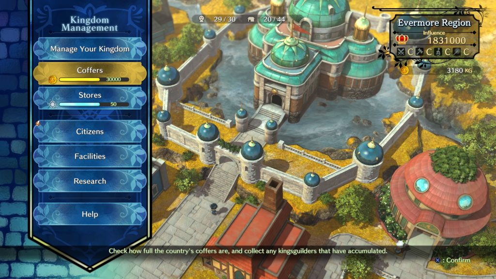 Ni no Kuni™ II: Revenant Kingdom_20180322230730
