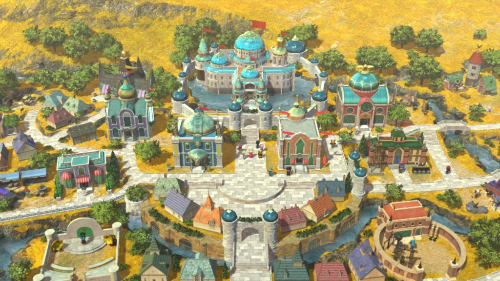 Ni no Kuni™ II: Revenant Kingdom_20180323224441