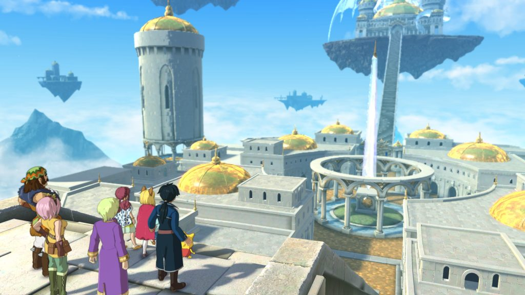 Ni no Kuni™ II: Revenant Kingdom_20180326203447