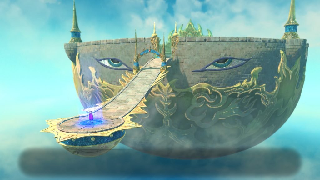 Ni no Kuni™ II: Revenant Kingdom_20180317230635