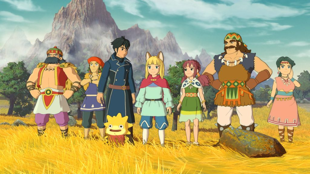 Ni no Kuni™ II: Revenant Kingdom_20180318095417