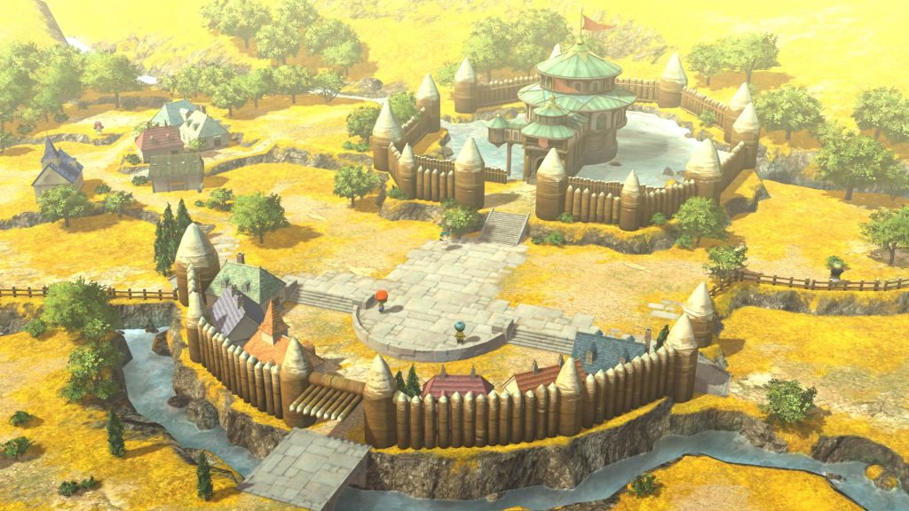Ni no Kuni™ II: Revenant Kingdom_20180318145622